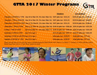 2017-gtta-winter-program